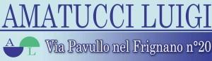 Amatucci-Luigi-98x28cm-1pz--300x86