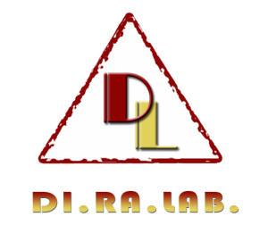 logo-diralab-300x252